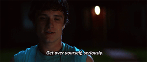 https://iglovequotes.net/: Get over yourself, seriously. https://iglovequotes.net/