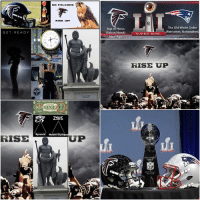 """LadyGaga will headline the SuperBowl LI halftime show. Country music star LukeBryan (Thomas Luther Bryan) will sing the national anthem. Renee Elise Goldberry, Jasmine Cephas Jones and Phillipa Soo - three of the original cast members of the Broadway show """" Hamilton"""" - will sing """"America the Beautiful"""" before the game. — 🔹 Patriots vs. Falcons Rise UP! RISE TO POWER= 163-978 Make America Great Again= 163-978 Barack Hussein Obama= 163-978 — 🔹'02 SB36: Patriots vs. Rams Rams win 20-17 (2017) After 911 attack under GeorgeBush The World was Patriotic Today is the 36th day of yr. Feb. 5, 2017 SB51: Patriots vs. Falcons George H. W. Bush coin toss World is not Patriotic — 🔹President DonaldTrump declared Inauguration Day on Jan. 20 a National day of Patriotism Devotion Zeus Hermes Intel commercial with Lady Gaga The wizard behind the curtain OZ SaturnCube ◾️ Time will change Watching Observing Freethinker openmind awake consciousness Spiritual Yah Love Faith OneLove WhatIview: GET READY  RISE  GO FALCONS  RISE UP  trumps.  mid  Mount Olympu  UP  F Age of Horus  (Falcon/Hawk)  SUPER BOWL  The Old World Order  (Patriotism, Nationalism)  New Age  RISE UP LadyGaga will headline the SuperBowl LI halftime show. Country music star LukeBryan (Thomas Luther Bryan) will sing the national anthem. Renee Elise Goldberry, Jasmine Cephas Jones and Phillipa Soo - three of the original cast members of the Broadway show """" Hamilton"""" - will sing """"America the Beautiful"""" before the game. — 🔹 Patriots vs. Falcons Rise UP! RISE TO POWER= 163-978 Make America Great Again= 163-978 Barack Hussein Obama= 163-978 — 🔹'02 SB36: Patriots vs. Rams Rams win 20-17 (2017) After 911 attack under GeorgeBush The World was Patriotic Today is the 36th day of yr. Feb. 5, 2017 SB51: Patriots vs. Falcons George H. W. Bush coin toss World is not Patriotic — 🔹President DonaldTrump declared Inauguration Day on Jan. 20 a National day of Patriotism Devotion Zeus Hermes Intel commercial with Lady Gaga The wizard behind th"""
