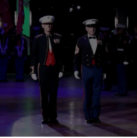 GET SOME!! usmc usmarines semperfi veteransday marinecorpsball: GET SOME!! usmc usmarines semperfi veteransday marinecorpsball
