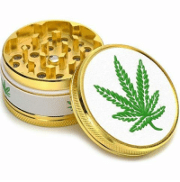 Memes, Munchies, and 🤖: Get the gold grinder now for $15.99 with FREE SHIPPING from @doseofgreens when you use the promo code MUNCHIES at the checkout . . highmerica maryjane marijuana cannabis weed girlswhosmoke bud hightimes cannabiscommunity mmj rawlife girlswhosmokeweed joint ganja stonernation pot stoners stonerchick highsociety thc 420 weedstagram420 highlife blunts stonergirls bongbeauties ganjagirls weedporn wakenbake nerd