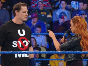 WWE Smackdown Live results & Highlights for January 1: Becky Lynch ...: GET  THE S  IVIE  ISE WWE Smackdown Live results & Highlights for January 1: Becky Lynch ...
