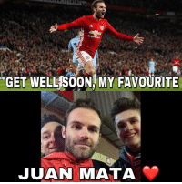 I'm gonna miss you scoring for United, come back even better next season Juan! Your always there for the fans so we are here for you too! Always a pleasure to meet you, my hero! @juanmatagarcia ❤️🔴 • Please Tag Him, It's A Dream! 🔥 . . . . . . manutd mufc manchesterunited manu united neymar footy football soccer rooney sfs s4s like selfie followback followme followforfollow likeforlike goals zlatan ibra yolo cr7 nike adidas messi ibrahimovic Ronaldo lol: GET WELL SOON, MY FAVOURITE  JUAN MATA I'm gonna miss you scoring for United, come back even better next season Juan! Your always there for the fans so we are here for you too! Always a pleasure to meet you, my hero! @juanmatagarcia ❤️🔴 • Please Tag Him, It's A Dream! 🔥 . . . . . . manutd mufc manchesterunited manu united neymar footy football soccer rooney sfs s4s like selfie followback followme followforfollow likeforlike goals zlatan ibra yolo cr7 nike adidas messi ibrahimovic Ronaldo lol
