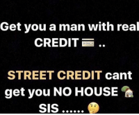 "Cars, Memes, and Audi: Get you a man with real  CREDIT  STREET CREDIT cant  get you NO HOUSE  SIS Go follow @__thecreditking NOW! POOR CREDIT will cost you a fortune. @__thecreditking is helping so many people around the country restore their credit, get into Homes, and cars !! Having POOR CREDIT WILL COST YOU A FORTUNE!! STOP PAYING UNNECESSARY INTEREST RATES!! Text the word ""Credit repair"" to the number (786) 546- to restore your credit TODAY❗️ @__thecreditking is also helping a ton of people around the country become credit agents and earn additional income. SOME agents are even earning a paid for Audi! Text the word ""Agent"" to the number 786-546-0090 to join the team ! You MIGHT just become his NEXT Success Story @__thecreditking had been changing so many people life's around the country. He's also been featured in @Huffpost for all his success at the tender age of 25. Reach out to @__thecreditking and get started today ! Text ""Credit repair"" to the number (786) 546-0090 to restore your credit TODAY!! Text ""Agent"" to the number (786) 546-0090 to earn additional income by helping others restore their credit. You can also email @__thecreditking at 👇🏾 Email: fixitupcredit@gmail.com"
