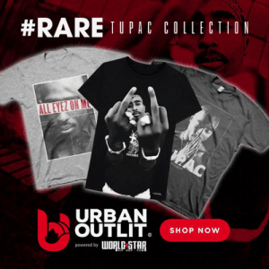 Get your gear from the Tupac Collection now on https://t.co/hc1KG4HQL6! Click the link to see these and other great collections available! 🌎⭐️ https://t.co/CU0a0gwTkB: Get your gear from the Tupac Collection now on https://t.co/hc1KG4HQL6! Click the link to see these and other great collections available! 🌎⭐️ https://t.co/CU0a0gwTkB
