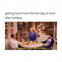 or me everyday tbh -L tumblrtextpost tumblr tumblrfunny tumblrcomedy textpost comedy me same funny haha hahaha relatable lol fandoms supernatural harrypotter youtube phandom allthehashtags sorryforthehashtags illstopnow: getting home from the first day of work  after holidays  lingonna go to bed fora few days. or me everyday tbh -L tumblrtextpost tumblr tumblrfunny tumblrcomedy textpost comedy me same funny haha hahaha relatable lol fandoms supernatural harrypotter youtube phandom allthehashtags sorryforthehashtags illstopnow