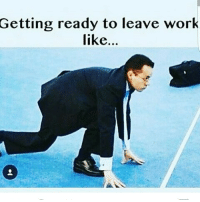 Getting ready to leave work  like 1 hour left on the clock, True Believers! Gonna clock out and be out! Its5oClockSomewhere 🍷 . . . . instafamous fuckery hoesbelike frfr weakaf savage niggasbelike funnypics petty pettypost hilarious weak bruh bitchesbelike icant nochillbutton ctfu lmfao hellnaw funnypost instalike lmao whodidthis nochillzone savageaf pettyaf haraambanter banter