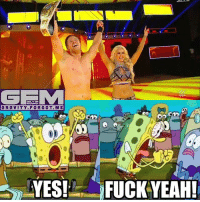 Now the IC title will become relevant again. themiz wrestling prowrestling professionalwrestling meme wrestlingmemes wwememes wwe nxt raw mondaynightraw sdlive smackdownlive tna impactwrestling totalnonstopaction impactonpop boundforglory bfg xdivision njpw newjapanprowrestling roh ringofhonor luchaunderground pwg: GFIM  GRAVITY FOR GOT ME  YES!  OO  FUCK YEAH! Now the IC title will become relevant again. themiz wrestling prowrestling professionalwrestling meme wrestlingmemes wwememes wwe nxt raw mondaynightraw sdlive smackdownlive tna impactwrestling totalnonstopaction impactonpop boundforglory bfg xdivision njpw newjapanprowrestling roh ringofhonor luchaunderground pwg