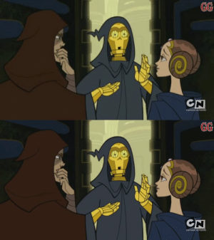 sushinfood: zidanexv:  reminder that there's a scene from the clone wars cartoon where c3po literally does a striptease  I DID NOT NEED TO FEEL THIS WAY ABOUT C3PO AT 2:15AM ON FUCKING CHRISTMAS : GG  CN  CANTOR ETWORK   GG  CN  CARTOON NETWORK sushinfood: zidanexv:  reminder that there's a scene from the clone wars cartoon where c3po literally does a striptease  I DID NOT NEED TO FEEL THIS WAY ABOUT C3PO AT 2:15AM ON FUCKING CHRISTMAS