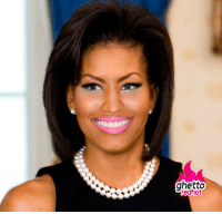 """<p class=""""tumblrize-linkback""""><a href=""""http://www.ghettoredhot.com/michelle-obama-face/"""" title=""""Go to original post at Ghetto Red Hot"""" rel=""""bookmark"""">Michelle Minaj</a></p>: ghetto  edhot <p class=""""tumblrize-linkback""""><a href=""""http://www.ghettoredhot.com/michelle-obama-face/"""" title=""""Go to original post at Ghetto Red Hot"""" rel=""""bookmark"""">Michelle Minaj</a></p>"""