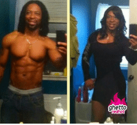 """Ghetto, Ratchet, and Work: ghetto  redhot <p><strong>Work it bro</strong></p><p><a href=""""http://www.ghettoredhot.com/ratchet-crossdresser/"""">http://www.ghettoredhot.com/ratchet-crossdresser/</a></p>"""