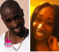 """Alive, Ghetto, and Http: ghetto  redhot <p class=""""tumblrize-linkback""""><a href=""""http://www.ghettoredhot.com/is-tupac-alive/"""" title=""""Go to original post at Ghetto Red Hot"""" rel=""""bookmark"""">Tupac is alive!!!</a></p>"""