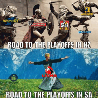 Memes, Chiefs, and Hurricane: GHINNERS  HURRICANE  CRUSADERS  CHIEFS  ROAD TO THE PLAYOFFS IN NZ  RUGBY  MEMES Super Rugby 😂😂 rugby superrugby