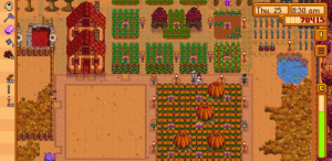 Giant pumpkin plan has worked better than I expected, 3 days left of fall and I e for 4 giants 😁: Giant pumpkin plan has worked better than I expected, 3 days left of fall and I e for 4 giants 😁