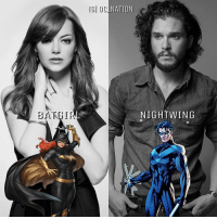 Batman, Memes, and Superman: GIDC NATION d  NIGHTWING My Fancast for Nightwing and Batgirl in the DCEU ! Comment your thoughts! dc dccomics dceu dcu dcrebirth dcnation dcextendeduniverse batman superman manofsteel thedarkknight wonderwoman justiceleague cyborg aquaman martianmanhunter greenlantern theflash greenarrow suicidesquad thejoker harleyquinn comics injusticegodsamongus