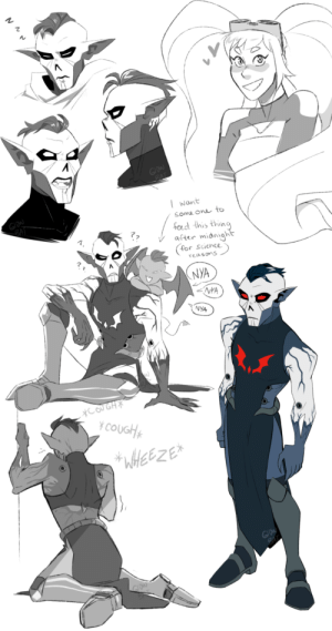 glowbat:  me pre season 3: hordak's design is kinda neatme after season 3: sweet jesus look at this awful disaster man i love him??? what a god damn upgrade he's even sickly and has skelly limbs+ claws im living: GIDW  BAT  GIDW  SAT  Want  Some one to  fecd this thing  after midnight  for  Science  reasons  NYA  NYA  NYA  XCOUGH  YCOUGH  WffetZE  GIDW  GIDW glowbat:  me pre season 3: hordak's design is kinda neatme after season 3: sweet jesus look at this awful disaster man i love him??? what a god damn upgrade he's even sickly and has skelly limbs+ claws im living