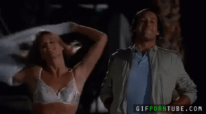 Nsfw, Sex, and Apps: GIFPORNTUBE.COM Best Porn GIFs: 13 Sites and Apps for NSFW Sex GIFs