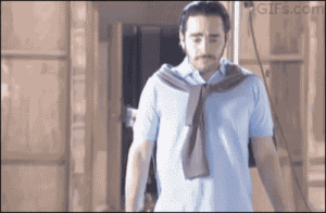 Actor quickly gets into character for a crying scene by getting kicked in the groinomg-humor.tumblr.com: GIFS.com Actor quickly gets into character for a crying scene by getting kicked in the groinomg-humor.tumblr.com