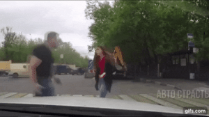 forza-tricolor: everythingstarstuff: WHOOP  : gifs.com forza-tricolor: everythingstarstuff: WHOOP