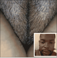 Funny, Gifs, and Hope: GIFS.com Looks can be deceiving .. his face tho!?! Priceless