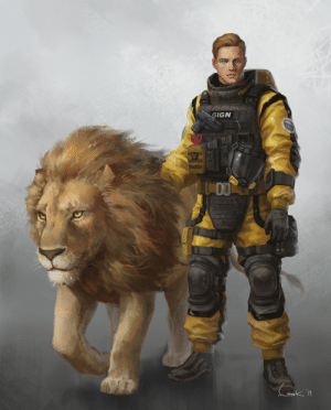 You, Do You, and Gign: GIGN  00  781  Smstark 19 🦁🐺 Which operator combo do you want to see? ☺️