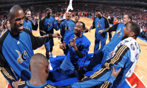 Gilbert Arenas aka Agent Zero used to torch some of your favorite players.  Kobe: 60 Nash: 54 D-Will: 51 Wade: 47 Francis: 46 B-Diddy: 45 Telfair: 44 Rafer: 44 Parker: 43 Payton: 43 Terry: 43 Bibby: 43 Fisher: 40 Marbury: 38   https://t.co/nikeo3vXN9: Gilbert Arenas aka Agent Zero used to torch some of your favorite players.  Kobe: 60 Nash: 54 D-Will: 51 Wade: 47 Francis: 46 B-Diddy: 45 Telfair: 44 Rafer: 44 Parker: 43 Payton: 43 Terry: 43 Bibby: 43 Fisher: 40 Marbury: 38   https://t.co/nikeo3vXN9