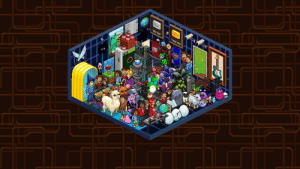 My House, House, and Gip: gIP  000 001 My house In Pewdiepie: Tuber Simulator