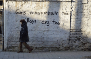 Girls, Albania, and Boys: Girls masihurbate toe f  Boys cy too Tirane, Albania