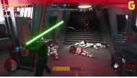 This is what we call a true Jedi! 😎 #GamologistOfTheDay: GIST  OF THE T  in Fr  ENEMY DEF  CAPTURE THE CONTROL POINT This is what we call a true Jedi! 😎 #GamologistOfTheDay