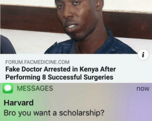 Give this man a degree by Yamanj3000 MORE MEMES: Give this man a degree by Yamanj3000 MORE MEMES