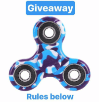 Rules 1. Follow @axeritymods and @neuron.gaming 2. Dm me with proof 3. Comment done letter by letter .👊🏻TAG your HOMIES👊🏻 - Credit: Like for good luck ignore for bad luck - 👌🏼check out my youtube - in bio - My backup- @memes_are_mee.2 - my youtube- @neuron.gaming Support appreciated😉 👌🏼 Tags 🚫 IGNORE 🚫 love memesdaily Relatable dank Memes HoodJokes Hilarious Comedy HoodHumor ZeroChill Jokes Funny KanyeWest KimKardashian litasf KylieJenner JustinBieber Squad Crazy Omg Accurate Kardashians Epic bieber Photooftheday TagSomeone memesaremee trump rap drake: Giveaway  Rules below Rules 1. Follow @axeritymods and @neuron.gaming 2. Dm me with proof 3. Comment done letter by letter .👊🏻TAG your HOMIES👊🏻 - Credit: Like for good luck ignore for bad luck - 👌🏼check out my youtube - in bio - My backup- @memes_are_mee.2 - my youtube- @neuron.gaming Support appreciated😉 👌🏼 Tags 🚫 IGNORE 🚫 love memesdaily Relatable dank Memes HoodJokes Hilarious Comedy HoodHumor ZeroChill Jokes Funny KanyeWest KimKardashian litasf KylieJenner JustinBieber Squad Crazy Omg Accurate Kardashians Epic bieber Photooftheday TagSomeone memesaremee trump rap drake