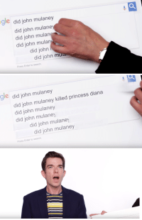 Mulan, Princess, and Princess Diana: gle did john mulaney  did john mulane  did john mulan  did john mula  did john  did john nm  Press Enter to search.   gle did john mulaney  did john mulaney killed princess diana  did john mulaney  did john mulaney  did john mulaney  did john mulaney  Press Enter to search.