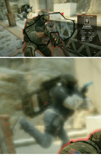 Memes, Tumblr, and Blog: Glorious-Leader KILLED YOU  Kill Cam Watching  Glorious-Leader  BLACKBEARD  Mk 17 COB  0-50  RIFLE-SHIELD  BREACH CHARGE  Skip r6s-memes:  what?