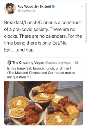 Go ahead and wash that 4am meal down with a beer. Ain't like you going anywhere. by ThickCapital MORE MEMES: Go ahead and wash that 4am meal down with a beer. Ain't like you going anywhere. by ThickCapital MORE MEMES