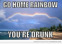 Damn! LOL: Need an extra shot of your daily dose?