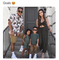 When @FashionNova has your whole family looking like GOALS 😍 Shop @FashionNova for the hottest styles! 🔥 GET 30% OFF Labor Day Extended Sale 👉 Use Code: LABOR ✨Link in Bio✨: Goals When @FashionNova has your whole family looking like GOALS 😍 Shop @FashionNova for the hottest styles! 🔥 GET 30% OFF Labor Day Extended Sale 👉 Use Code: LABOR ✨Link in Bio✨