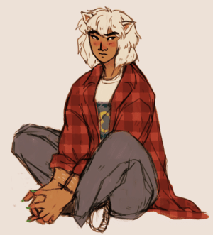 gobodosama: 90s inuyasha is a moody teen who proclaims that he hates his family at least twice a day: gobodosama: 90s inuyasha is a moody teen who proclaims that he hates his family at least twice a day
