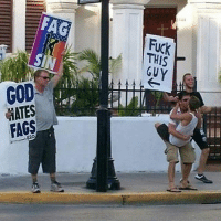 Fuck This Guy: GOD  eHATES  FUCK  THIS  GUY