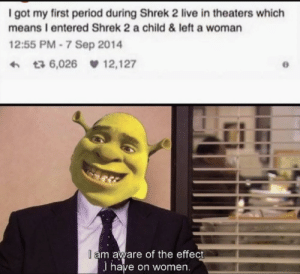 Goddamn Shrek leave som pussy for the rest of us: Goddamn Shrek leave som pussy for the rest of us