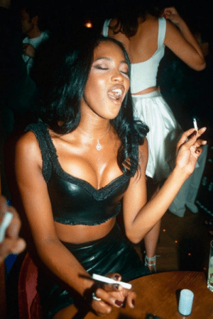 goddess-of-hookers: Naomi Campbell photographed in 1997: goddess-of-hookers: Naomi Campbell photographed in 1997