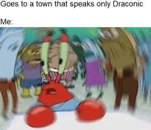 25+ Best Draconic Memes | Aired Memes, the Memes, Coming Out