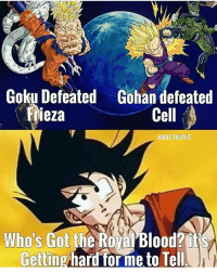 Burn 😂😂-Follow @goku_the_brocoly for more new anime posts!! 👉👉👉Please go like my last post!!👉👉👉 and remember to turn on post notifications!!😁 Anime Acc: @anime.low - - - Credit- -... ━━━━━━━━━━━━━━━━━━━━ ➷➹➴➷➹➴➹➷➹➴➹ᖭི༏ᖫྀ➷➹➴➷➹➴➹➴➷➹➴ ━━━━━━━━━━━━━━━━━━━━ —(¯`·._(¯`·._(¯`·._(🌹тagѕ🌹)_.·´¯)_.·´¯)_.·´¯)— 『 db | dbz | dbs | dbgt | cute | dragonball | dragonballz | dragonballsuper| dbsuper | goku | kakarot | songoku | gohan | goten | vegeta | Otaku | Japan | trunks | l4l | piccolo | frieza | like4like | manga | GokuKaioken | whis | anime | saiyan | supersaiyan | happy | JayGainTrains ents will be taken down immediately! Hateful, promoting, and spam comments will be taken down immediately!: Goku Defeated  Frieza  Gohan defeated  Cell  @DBZ.TRUTHS  Who's Got the Royal Blood?it's  Getting hard for me to Tel Burn 😂😂-Follow @goku_the_brocoly for more new anime posts!! 👉👉👉Please go like my last post!!👉👉👉 and remember to turn on post notifications!!😁 Anime Acc: @anime.low - - - Credit- -... ━━━━━━━━━━━━━━━━━━━━ ➷➹➴➷➹➴➹➷➹➴➹ᖭི༏ᖫྀ➷➹➴➷➹➴➹➴➷➹➴ ━━━━━━━━━━━━━━━━━━━━ —(¯`·._(¯`·._(¯`·._(🌹тagѕ🌹)_.·´¯)_.·´¯)_.·´¯)— 『 db | dbz | dbs | dbgt | cute | dragonball | dragonballz | dragonballsuper| dbsuper | goku | kakarot | songoku | gohan | goten | vegeta | Otaku | Japan | trunks | l4l | piccolo | frieza | like4like | manga | GokuKaioken | whis | anime | saiyan | supersaiyan | happy | JayGainTrains ents will be taken down immediately! Hateful, promoting, and spam comments will be taken down immediately!