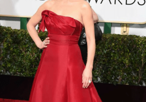Golden Globes 2015: The alternative awards from best wife to best ...: Golden Globes 2015: The alternative awards from best wife to best ...