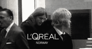seashell-eyes-and-windy-smiles:  seashell-eyes-and-windy-smiles:  hietalice:  hietalice:  minuscule-goblin:  nerdgal-dorkski:  theresno-otherway:  L´Oréal Finland  I'm on mobile somebody add a gif of seregor flipping his hair           : GOMMOR  L'QREAL  NORWAY seashell-eyes-and-windy-smiles:  seashell-eyes-and-windy-smiles:  hietalice:  hietalice:  minuscule-goblin:  nerdgal-dorkski:  theresno-otherway:  L´Oréal Finland  I'm on mobile somebody add a gif of seregor flipping his hair