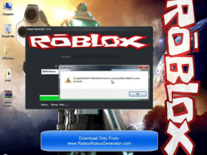 Roblox Adopt Me Gym Roblox Obc Generator 25 Best Kids Working Memes Robux Memes Free Robux Memes