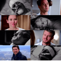 Choose One, Memes, and 🤖: Gone  never  but  dude itsalexkarev  forgotten. I'm sorry for making this 😭 it's so sad they are all gone omg😭 If you could choose one to be alive who would it be? [George, because he's my little cute boy, and I miss him the most😭] . . . greysanatomy lexiegrey derekshepherd georgeomalley marksloan