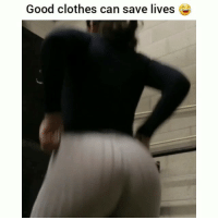 Clothes, Funny, and Girls: Good clothes can save lives e Ahaha girls are slick with their @fashionnova 😍