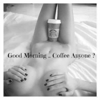 Morning✌️ welcometoKittensworld bdsm bdsmlifestyle goodgirl submissive: Good Morning Coffee Anyone  2 Morning✌️ welcometoKittensworld bdsm bdsmlifestyle goodgirl submissive
