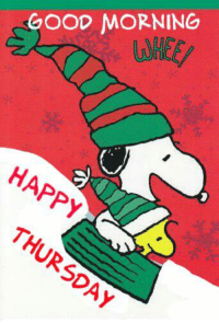 Memes, And Funny, and 🤖: GOOD MORNING  HAPPY  THURS For more holiday, retro, and funny pictures go to... www.snowflakescottage.com