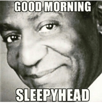 Ruined your day damnson kys meme memes Cosby billcosby lmao lol icant ye yas noboy boyifyoudontget thefuck tf worldstar awshit Ew goodmorningpost goodmorning dayruined: GOOD MORNING  SLEEPY HEAD Ruined your day damnson kys meme memes Cosby billcosby lmao lol icant ye yas noboy boyifyoudontget thefuck tf worldstar awshit Ew goodmorningpost goodmorning dayruined