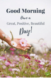 Good Morning Lover Faces!  Coffee in hand ~Lisa: Good Morning  Tavce a  Great, Positive, Beautiful  oul Good Morning Lover Faces!  Coffee in hand ~Lisa